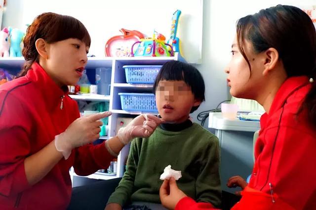 送孩子去福利院要有什么条件?