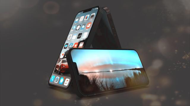 iPhone诚意之作:4.7英寸+3120mAh+良心价 这才是我想要的iPhone
