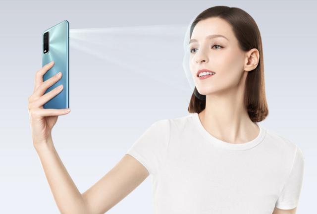 【vivo X70 Pro+体验:蔡司光学+自研芯片,P50 Pro对手来了】
