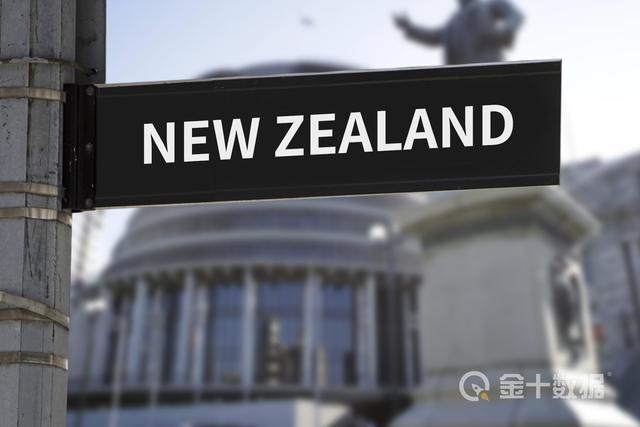 3个月在中国赚超311亿!新西兰对华出口迎新机遇,对澳有何影响?