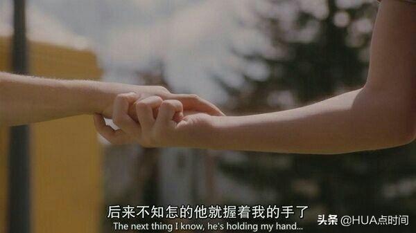 经典电影剧照文字图片_淡看人生热爱生活_另类其他_精品库