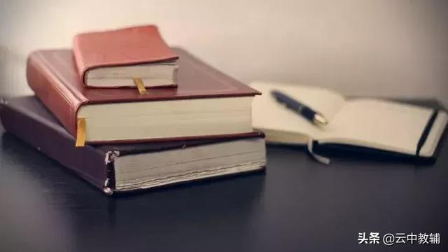 漫慢腾腾类似的词语,成语汇总:AABC、ABCC、AABB、ABAB、ABAC、AAB、ABB七种形式收藏