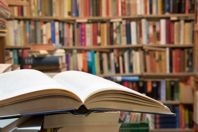 马鞍山市图书馆闭馆不闭网 产生的书刊借阅逾期费用全... -地方网
