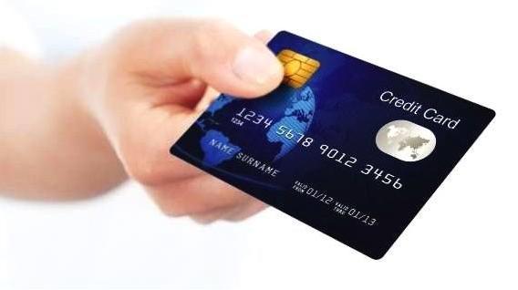 哪些银行信用卡值得办理?办信用卡有顺序么?