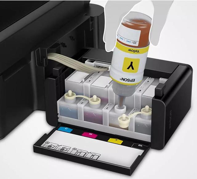 万能uv打印机图片