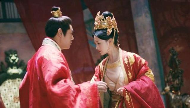 锦绣南歌彭城王是谁?沈骊歌为何大婚时刺杀彭城王?