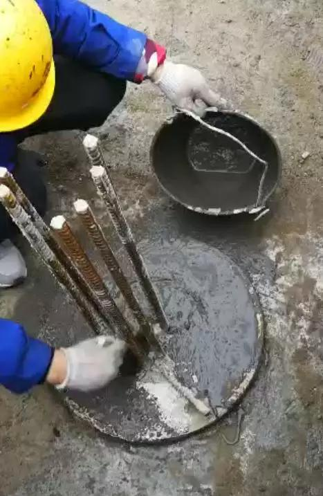 各类基础防水全攻略【施工工艺+算量+组价】