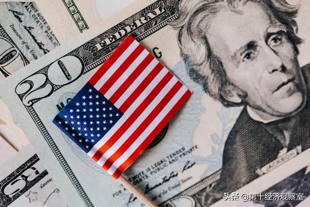 """美股撑不住了,华尔街再次要求""""无底限印钱刺激"""""""