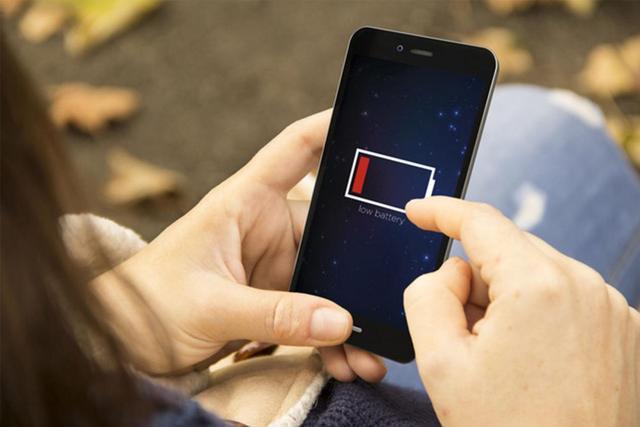 苹果手机一定要关闭的6大隐藏设置!省电不止一倍!一天一充就够了