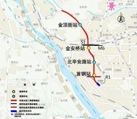 深圳地铁11号线线路图_最新深圳地铁11号线运营时间_深圳地铁