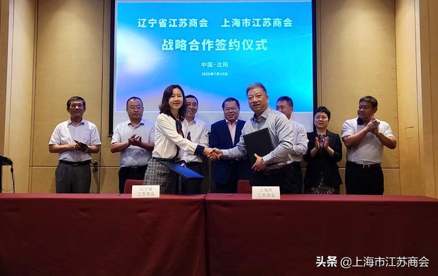 丁佐宏:跨出山海关的投资队伍中应有更多的江苏企业家