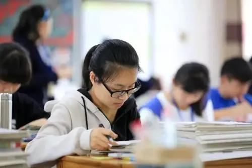 """作业帮7.5亿美元融资:在线教育迎来""""拐点""""?"""