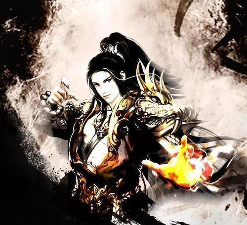重生之最强剑神完整版免费