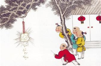 传统文化手抄报图片-中华传统文化 - 5068儿童网