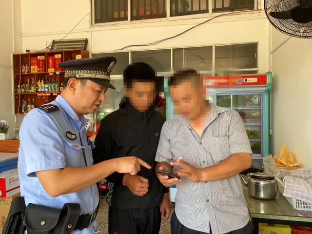 拍抖音的请注意,赣州警方已介入!