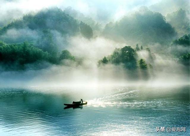 湖南旅游景点