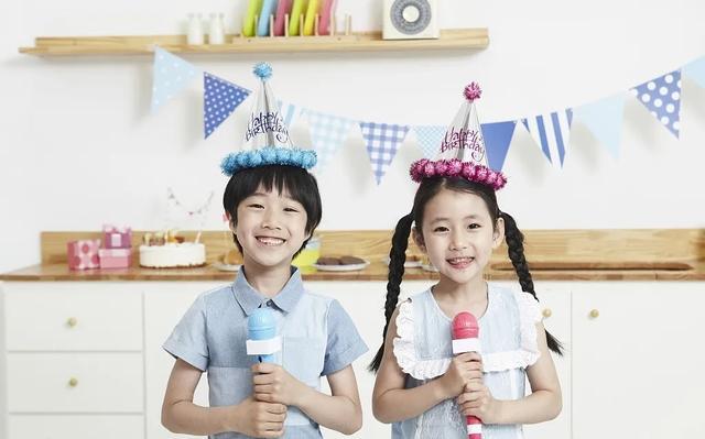 禹州绿城蘭亭首届家人生日会即将惊喜启幕!