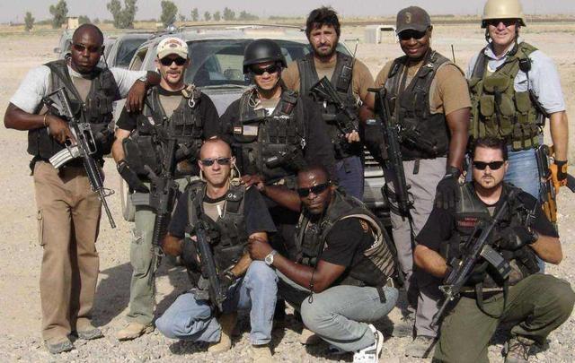 1.6万名雇佣军利比亚集结!土耳其一手训练,战局却异常胶着