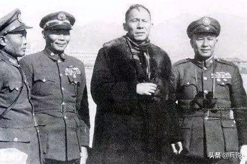 淮海籍战役人员名单