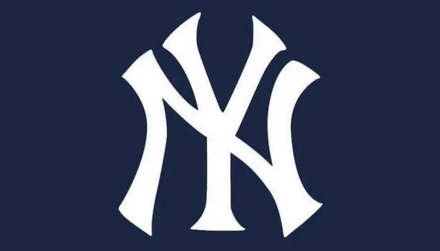空顶帽女棒球帽 十大棒球帽品牌logo-元珍商城