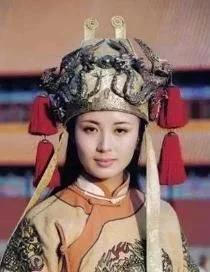 她是中国历史唯一的女状元,东王的红颜