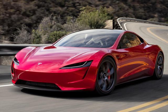J.D. Power发布2020年新车质量排行榜,丰田和雷克萨斯排十名开外