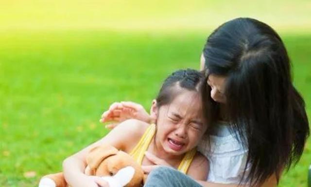 """喜欢""""绿色""""和""""紫色""""的孩子性格有啥区别?心理学解读要能看懂"""