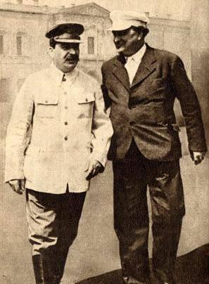 见到苏联而后死!就医命丧苏联的外国政要多达15位