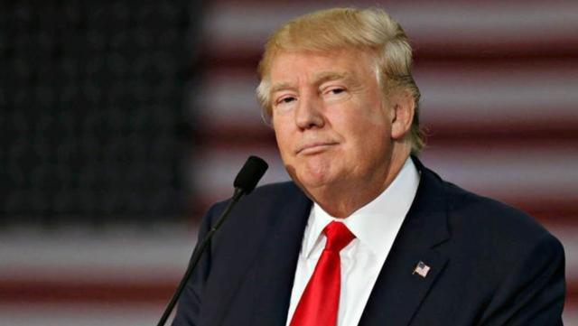 """建立""""对华包围圈""""?特朗普欲借G7施压中国,却不料盟友纷纷退会"""