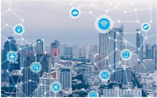 云甄科技助力基层社区安防平台向智能升级