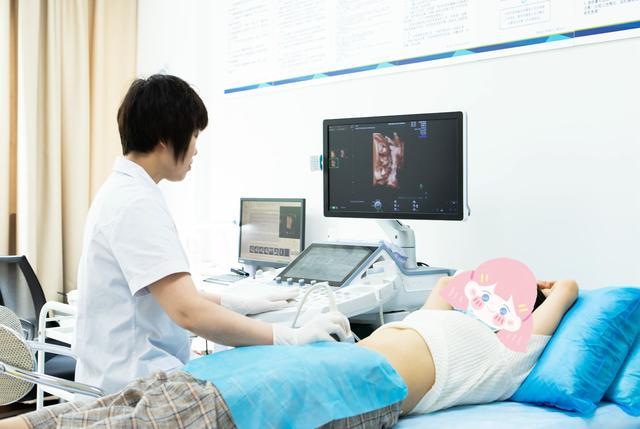 先兆流产流血量图片