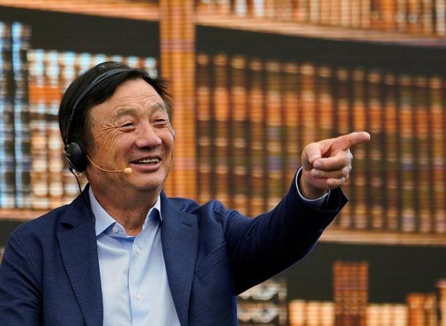 华为、高通握手言和,补缴126亿专利费后,华为芯片迎来变数?