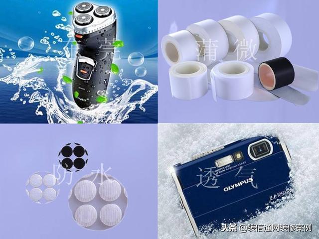 防水反光膜-防水反光膜批发、促销价格、产地货源 - 阿里巴巴