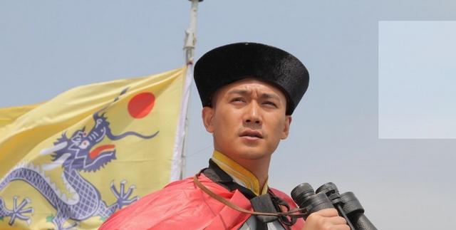 邓世昌为何要指挥撞向吉野号?125年后打捞沉船,才让人明白真相