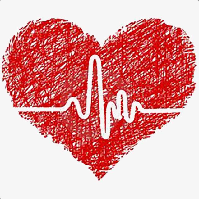 窦室性心律不齐能治好吗