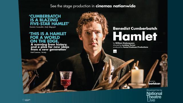 《汉密尔顿》口碑大爆,给了中国音乐剧市场什么启示?
