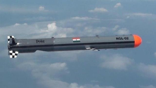 这次要赌一把大的!印度疯狂采购武器装备,战机导弹应有尽有