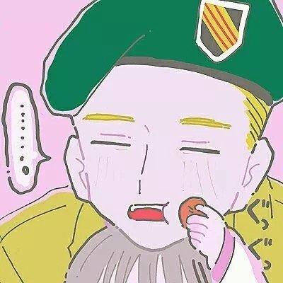 【卡通情头】情侣头像 点赞脱单 ???魔方甜点壁纸
