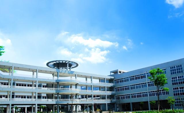 四川三所二本师范院校,毕业就业质量高,适合普通二本考生