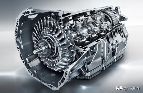 """花40万买1.5T+48V动力的奔驰E,是真爱还是""""真傻""""?"""