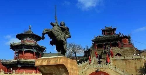 中国有一皇帝失踪三百多年,如今一农民献出祖传玉玺,真相被揭开