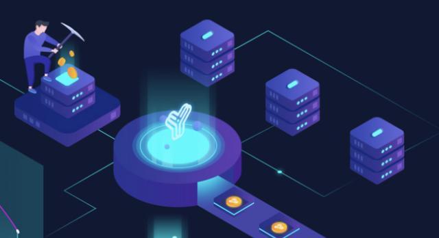 深度解析:Filecoin的收益从何来?