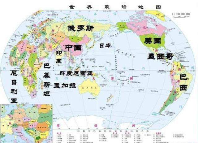 抗日,日本入侵我国真正原因是什么,远不止历史书上说的这么简单