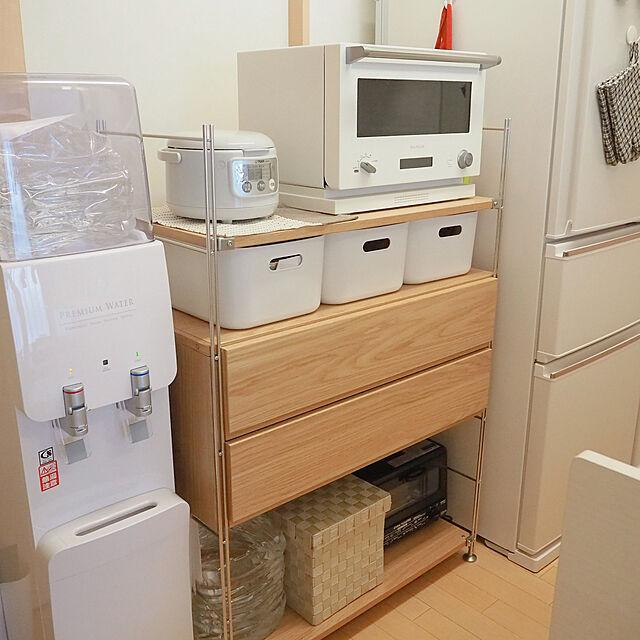 这个最没存在感的家具,小户型买了多赚一间房
