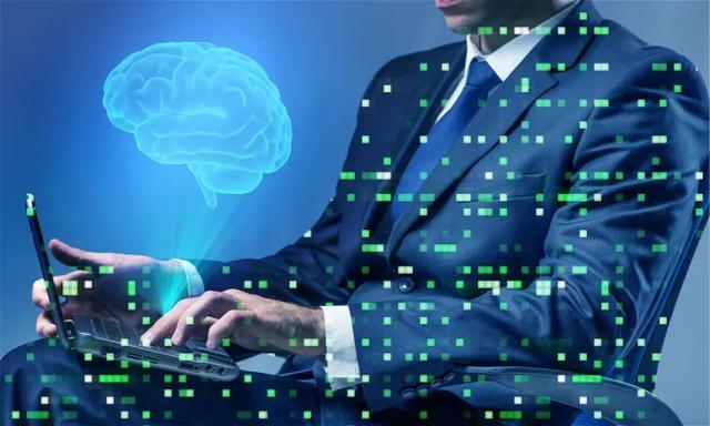 缺口达30万,月入30k技术人才难觅,这份报告揭秘国内AI人才现状