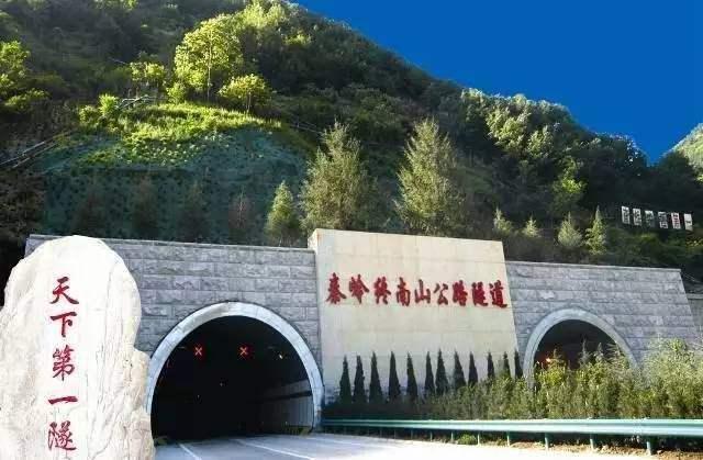 秦陵博物馆文物摄影师