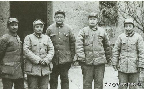 淮海战役小推车