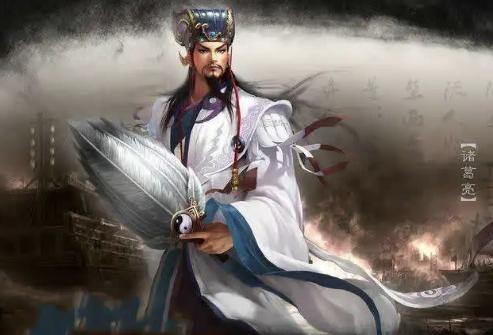 三国中刘封是刘备的养子,为何回来被刘备杀了呢?