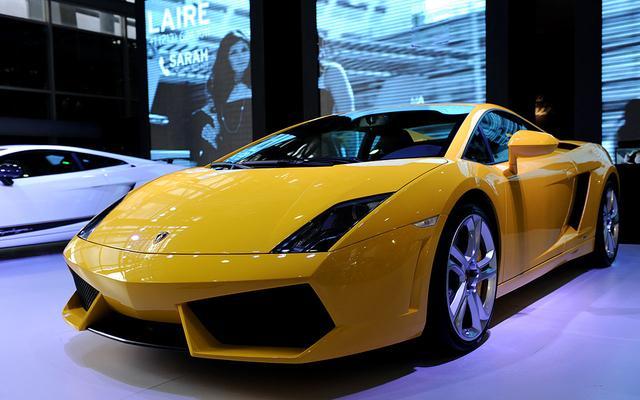 6月8日-6月10日_摩尔国际汽车文化商贸城车展-西游车展网