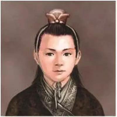 一天不杀人我就难受,年纪轻轻的刘昱为何成为泯灭人性之人